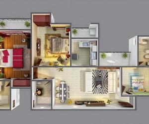 home floor plans and floor plan software image