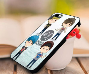case, iphone case, and iphone 4 case image