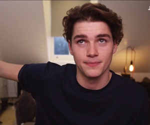 british boy, cute adorable, and harries twins image