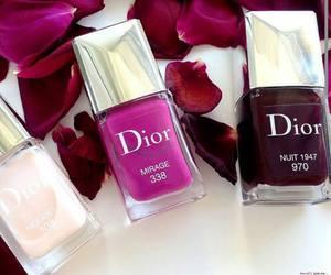 dior, fashion, and inspiration image
