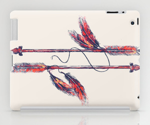 3rd, protect your ipad (2nd, and 4th gen) with a one-piece image