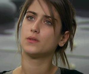 girl, Turkish, and aski memnu image