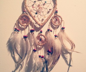 dreamcatcher, fashion, and inspiration image