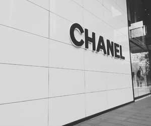 chanel, clothing, and coco image