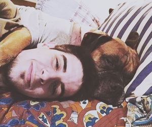 max, ♥, and alexby image