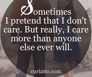 love quote, quotes, and best quotes image