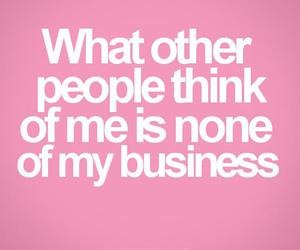 amen, business, and pink image