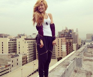 chachi, chachi gonzales, and dancer image
