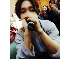 winner and nam taehyun image