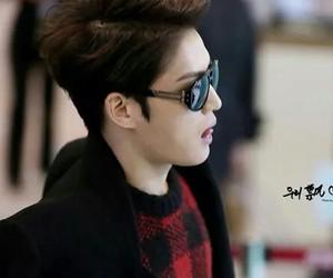 kim jaejoong image