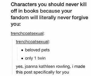 harry potter, hedwig, and fred weasley image