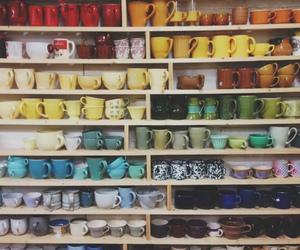 cup, mug, and photography image