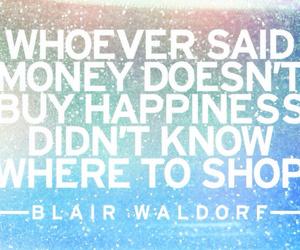 blair waldorf, gg, and gossip girl image