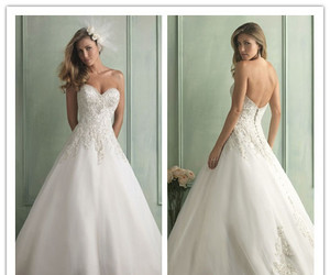 awesome, Dream, and dress image