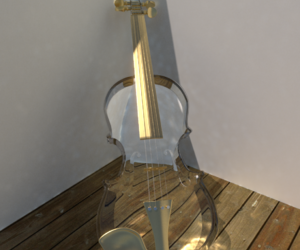 violin, music, and aesthetic image