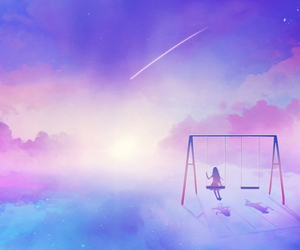 Image by Sweet_mur