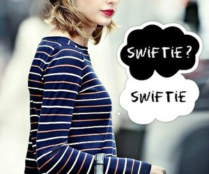 Taylor Swift, swiftie, and forever image