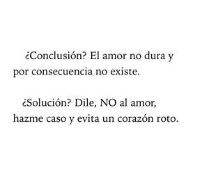 El Amor No Dura Discovered By Artemisa Henderson