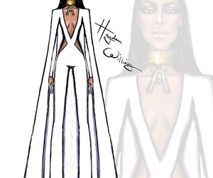 hayden williams and aaliyah image