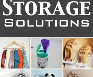 diy and storage image