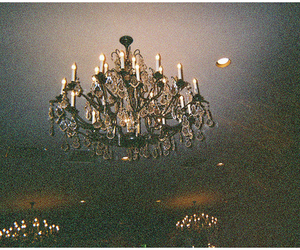 light, ceiling, and chandelier image