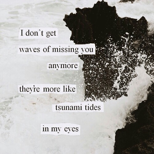 missing, love, and eyes image