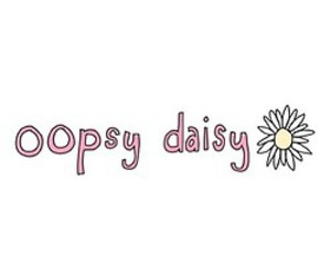 daisy, flowers, and overlay image