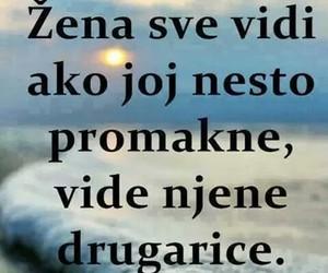 quote, quotes, and zena image