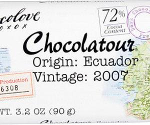 chocolate, ecuador, and south america image