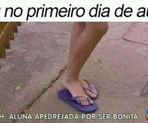 beijinho p recalque image