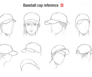 tutorial and how to draw image