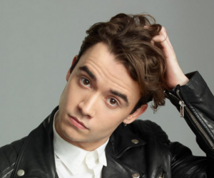 boy, perfection ;, and jamie blackley ; image