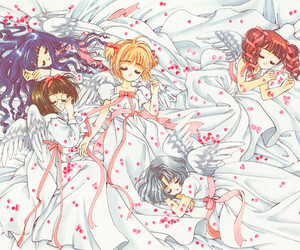 clamp image