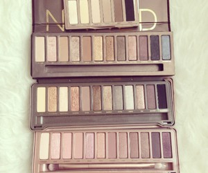 blush, love, and makeup image
