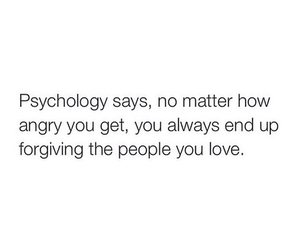 quotes, love, and psychology image