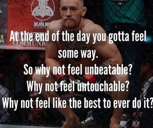 life, mma, and so true image