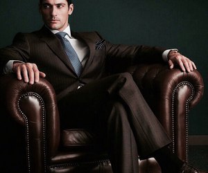 Best, clothes, and David Gandy image