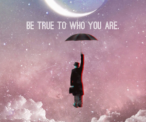 wallpaper, background, and quote image