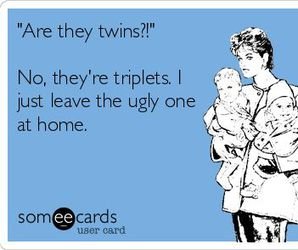 funny, lol, and twins image