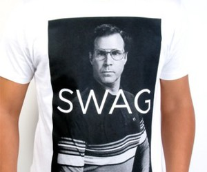swag and shirt image