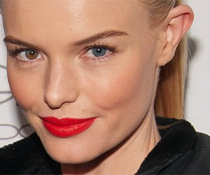 celebrities, fashion, and kate bosworth image