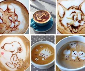 cafe, sebastian, and pio image
