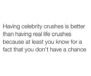 bands, crush, and celebrity image