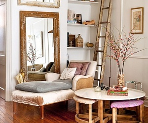 home decorating ideas, country decorating ideas, and rustic home decor ideas image