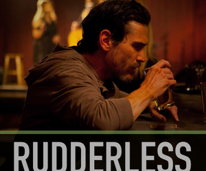 filmes and rudderless image