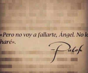patch cipriano image