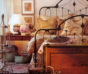 cottage quarto image