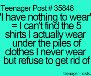 clothes, outfits, and funny image