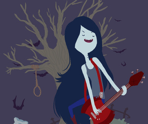 adventure, time, and vampire image
