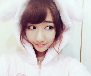 bunny, idol, and jpop image